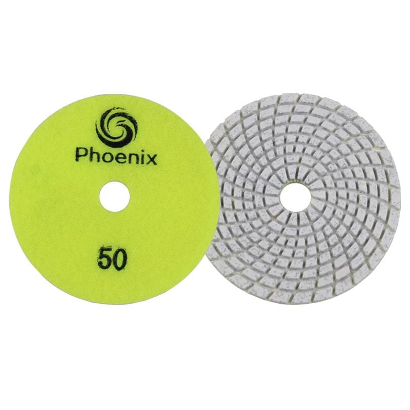 marble-wet-polishing-pads-