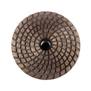 metal-bond-sintered-diamond-grinding-wheel