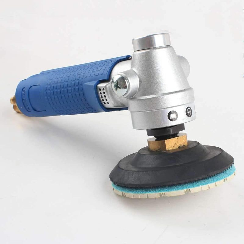 pneumatic-wet-air-polisher