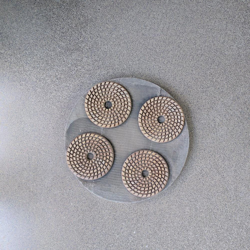 polishing-pad-concrete-edge