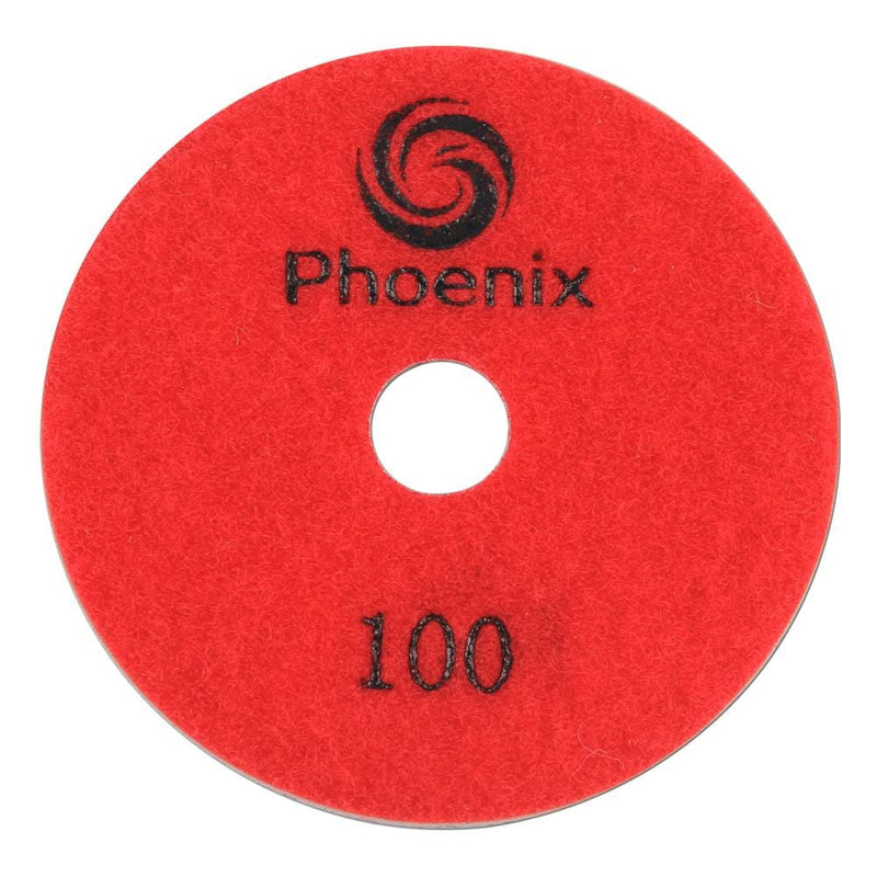 polishing-pad-for-concrete