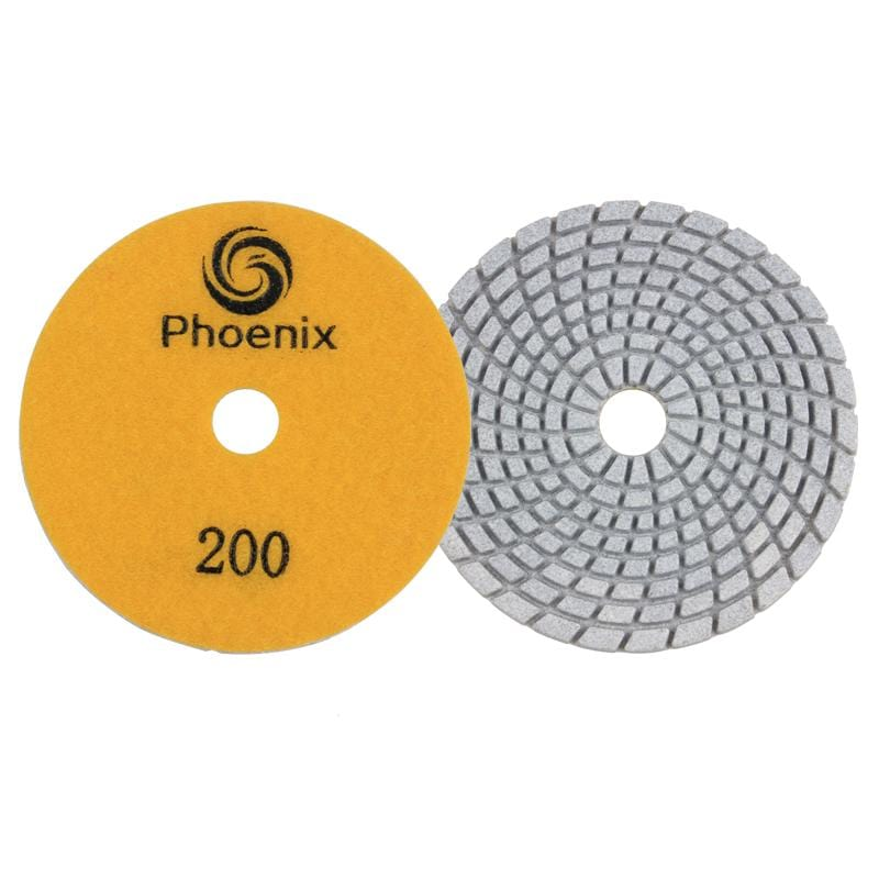 polishing-pad-for-marble-