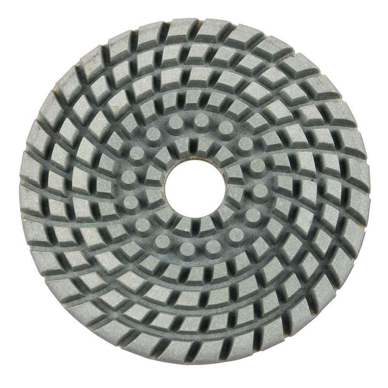 polishing-pad