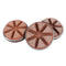 polishing-pads-for-concrete-floor