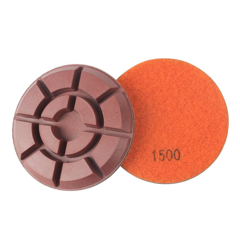polishing-pads-for-concrete-granite