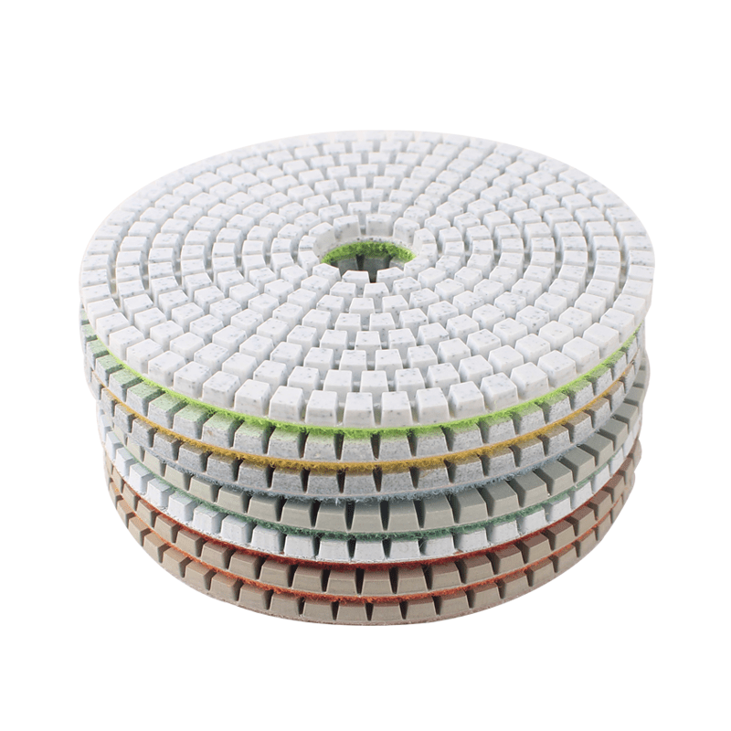 polishing-pads-stone