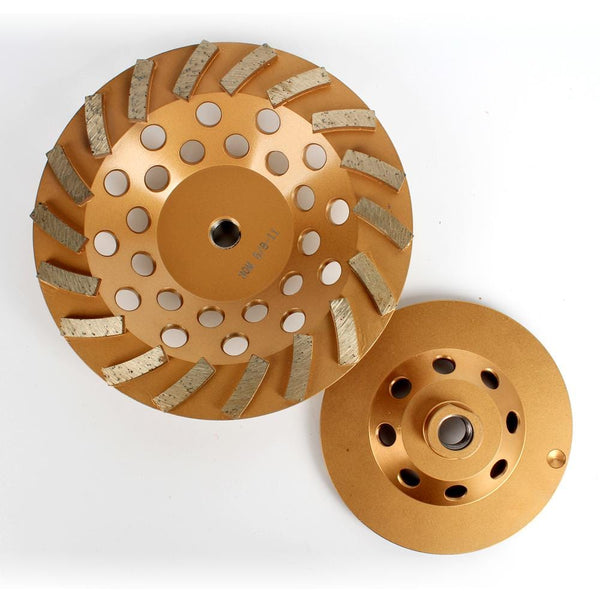 concrete-grinding-wheel