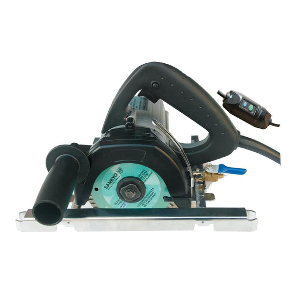 stone-wet-air-cutting-saw-cutter