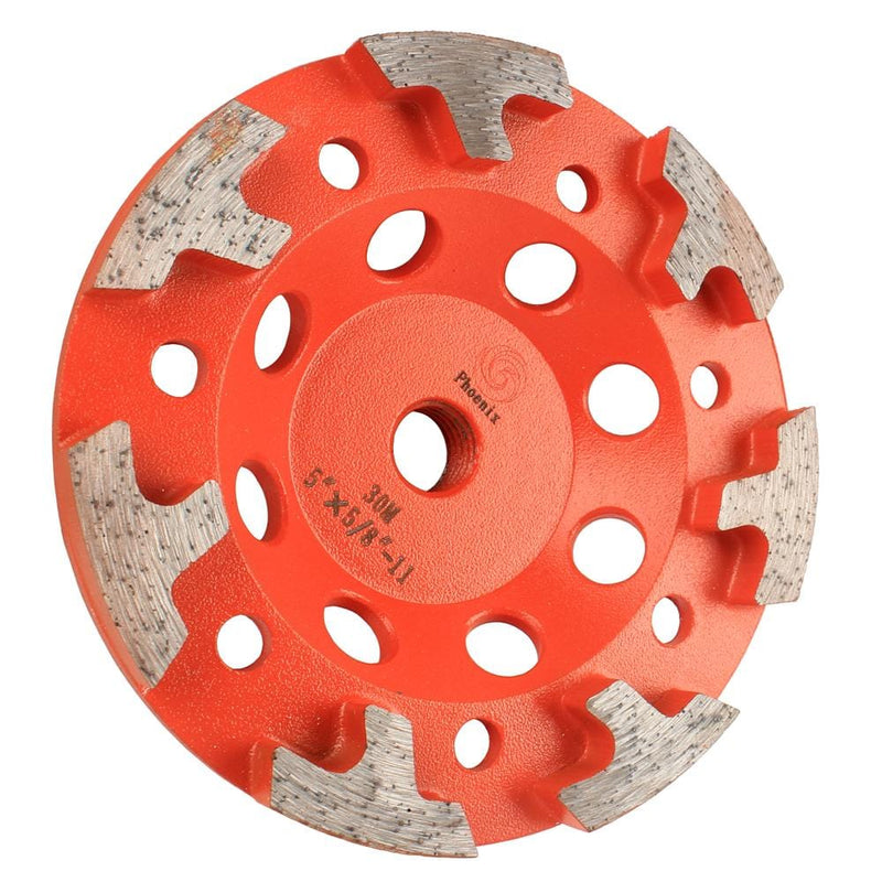 Grinding-Wheel-For-Angle-Grinder
