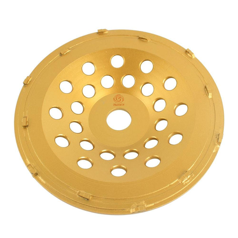 diamond-pcd-cup-wheel-for-coating-removal