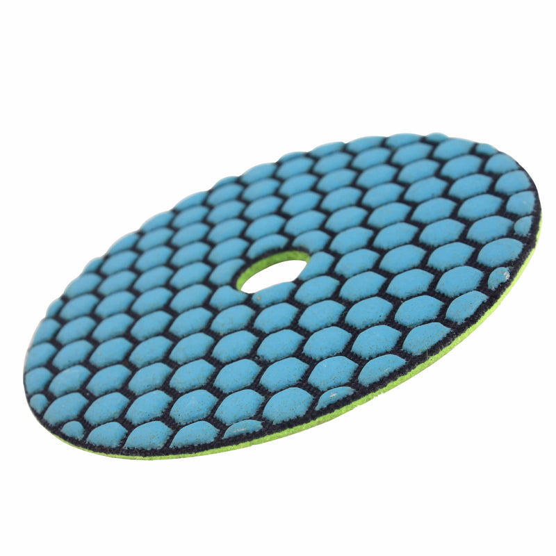 granite-polishing-pad