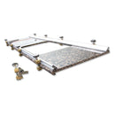 Raizi 4' 6' 8' Sink Hole Saver Edge Transport Raizi Tool