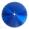 Raizi 14 Inch/350 mm Vacuum Brazed Diamond Cutting Blade|Muti Purpose Saw Blade Mutipurpose Saw Blade Raizi Tool
