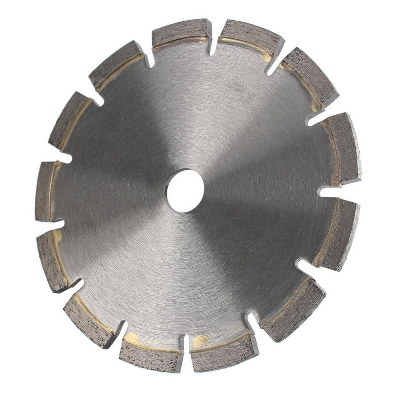 diamond-saw-blade