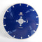 raizi-Electroplated-Saw-Blade