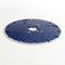 Electroplated-Saw-Blade-for-granite-cutting
