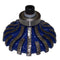 series-demi-bullnose-diamond-router-bits-raizi-f
