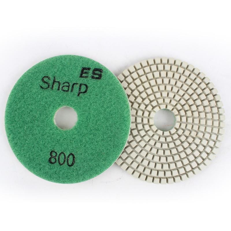 sharpes-engineered-stone-diamond-polishing-pads-
