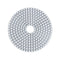 sharpes-engineered-stone-diamond-polishing-pads