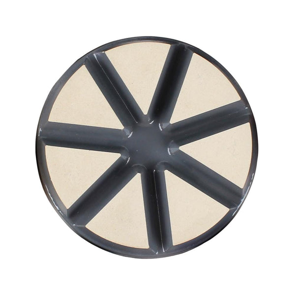 sharpmaxx-hybrid-concrete-floor-polishing-pads