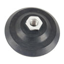 sintered-diamond-grinding-disc