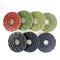snail-lock-edge-diamond-polishing-pads