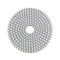 stone-white-resin-diamond-polishing-pads