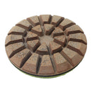 transitional-ceramic-concrete-polishing-pads