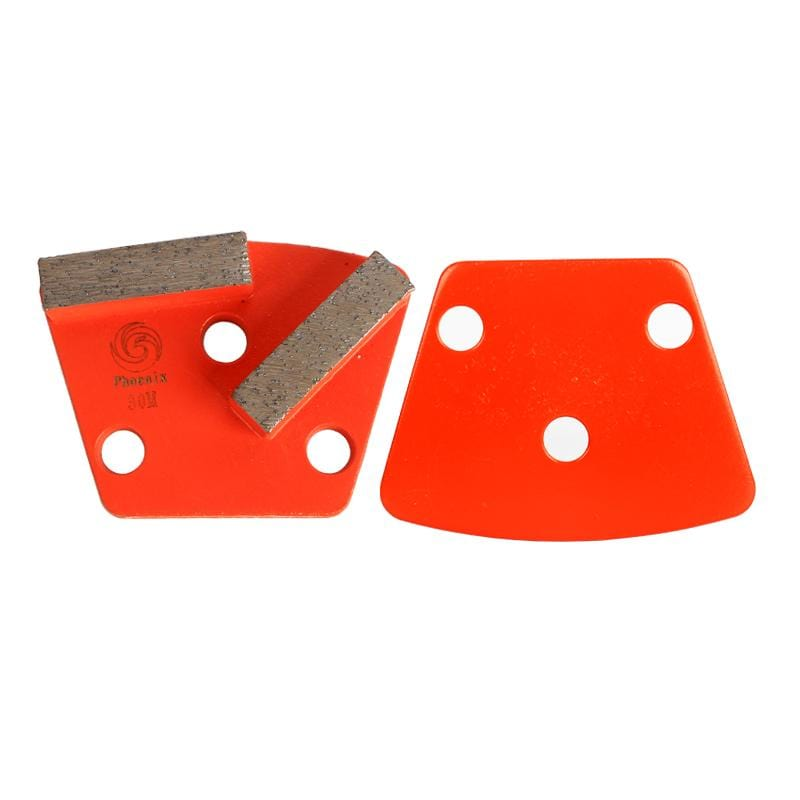 trapezoid-concrete-grinding-tools