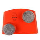 trapezoid-double-button-segment-quick-change-concrete-diamond-grinding-plate
