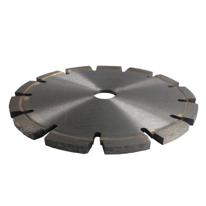 tuck-point-diamond-saw-blade-raizi