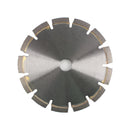 tuck-point-diamond-saw-blade