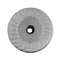 vacuum-brazed-diamond-grinding-wheel