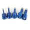 vacuum-brazed-tile-diamond-core-bits
