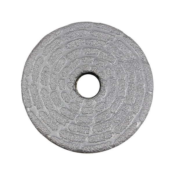 velcro-vacuum-brazed-diamond-grinding-disc