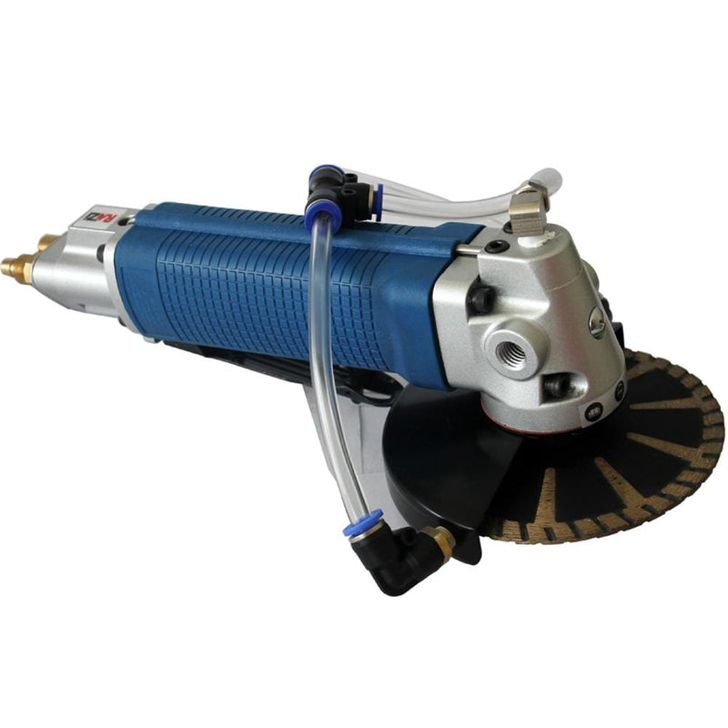air-cutting-saw-cutter