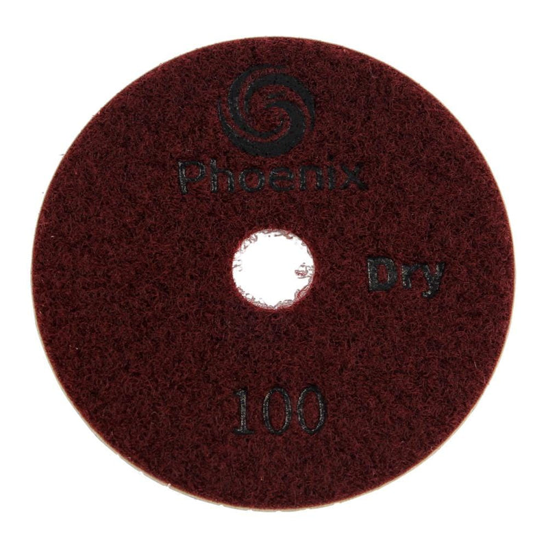 wet-dry-diamond-polishing-pad-for-marble