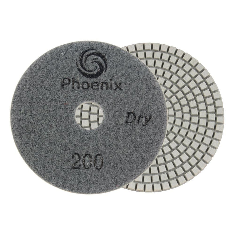 diamond-marble-polishing-pads