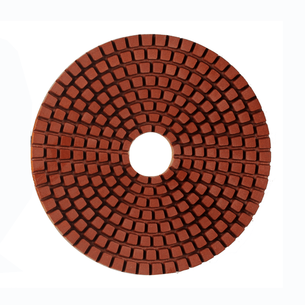 wet-polishing-pad-For-Granite