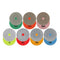 white-resin-diamond-polishing-pads