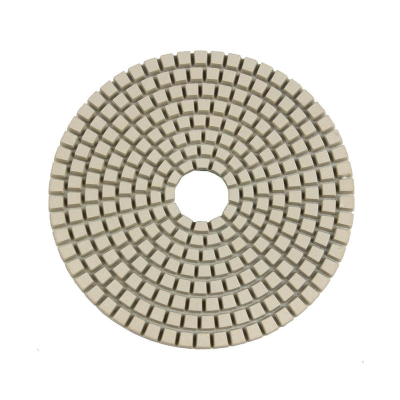 white-resin-wet-dry-diamond-polishing-pad