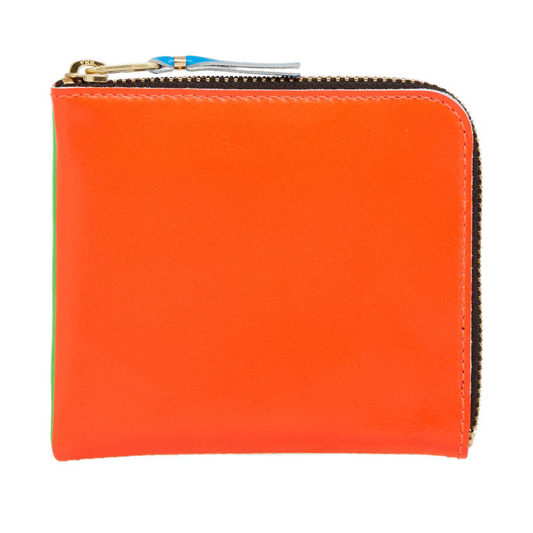 23-05-2018_commedesgarcons_sa3100sf_superfluowallet_green_orange_sa3100sf-go_ja_1.jpg