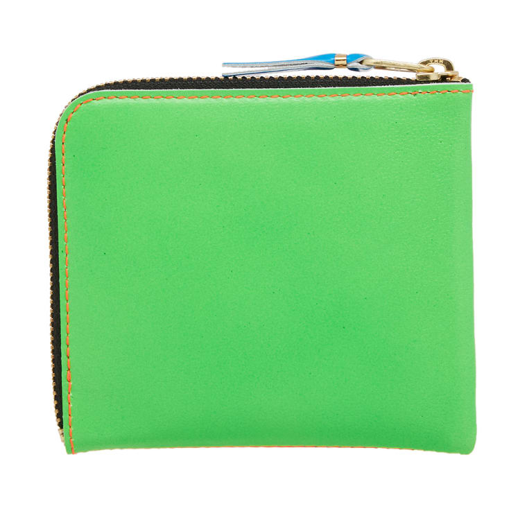 23-05-2018_commedesgarcons_sa3100sf_superfluowallet_green_orange_sa3100sf-go_ja_2.jpg