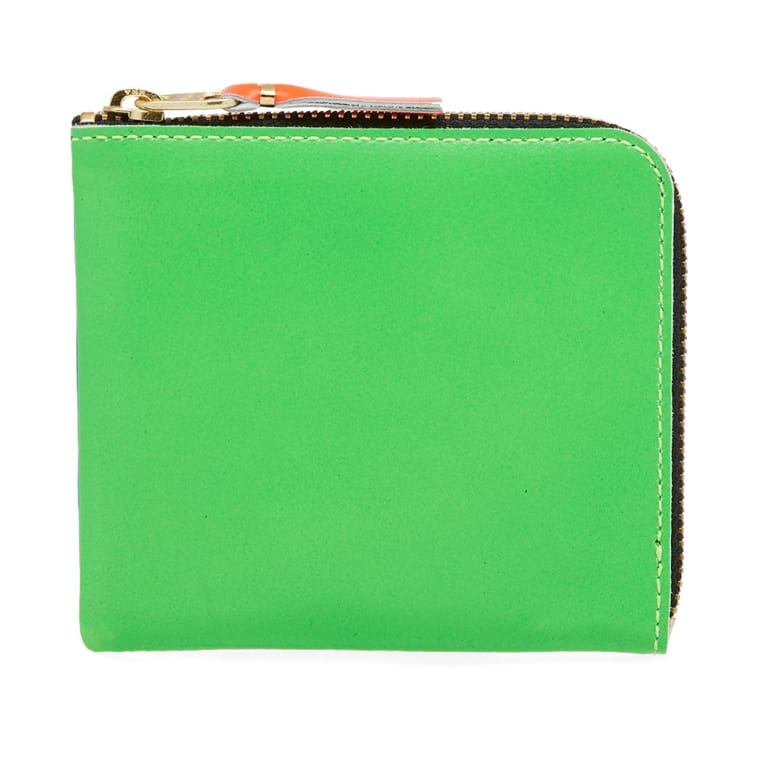 23-05-2018_commedesgarcons_sa3100sfsuperfluowallet_blue_green_sa3100sf-bg_mg_1.jpg