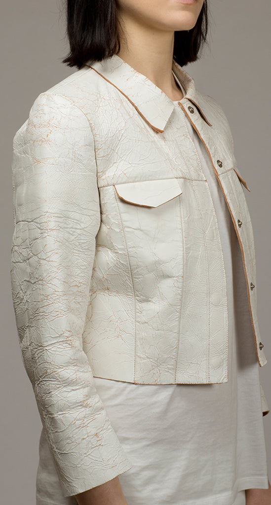 NO.8WomansJacket2.jpg