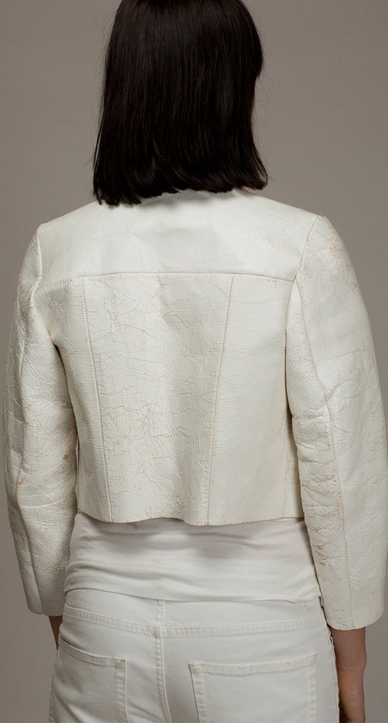 NO.8WomansJacket3.jpg
