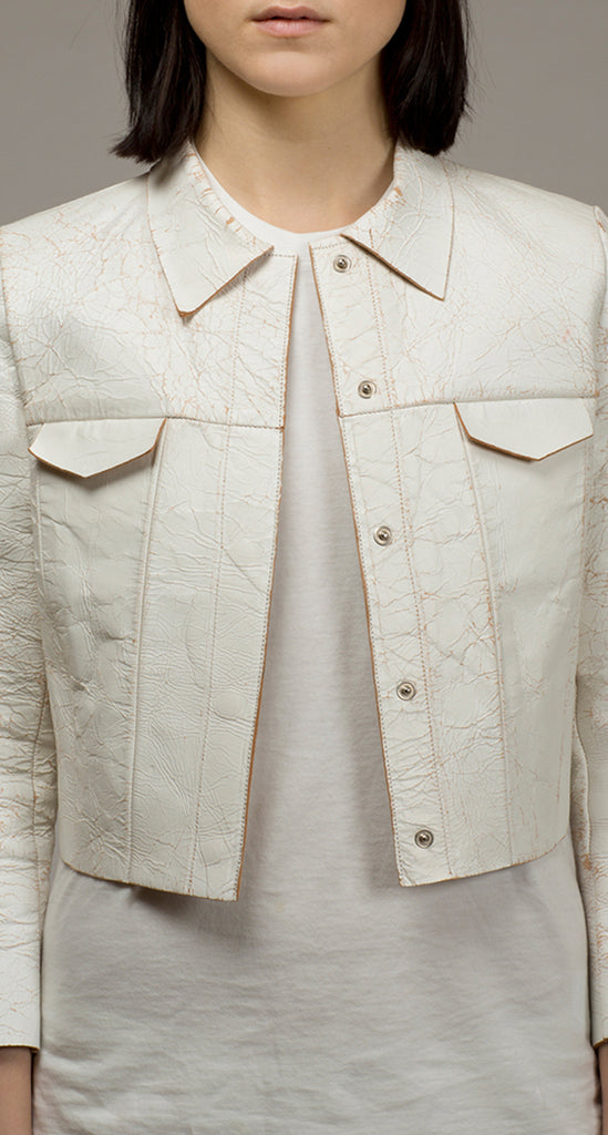 NO.8WomansJacket.jpg