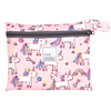 Unicorn Party Travel Set