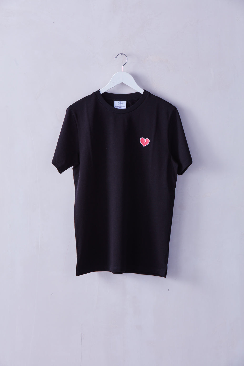 broken heart tee - An International Anthem