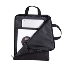 BOLSO NOTEBOOK